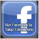 Konut Pazarlama Uzmanları Facebook Sayfası